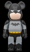 Batman: Gotham