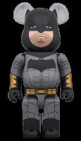Batman: Justice League