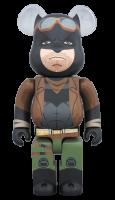 Batman: Knightmare