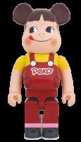 Peko-Chan