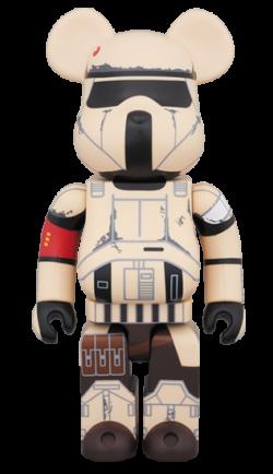 Shoretrooper